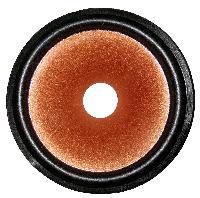 Multimedia Speaker Cone 05