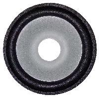 Multimedia Speaker Cone 06