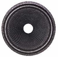 Multimedia Speaker Cone 07