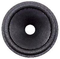 Multimedia Speaker Cone 08