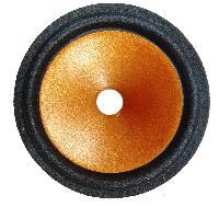 Multimedia Speaker Cone 09