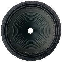 PA Speaker Cones 04