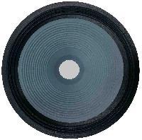 PA Speaker Cones 05