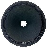 PA Speaker Cones 07