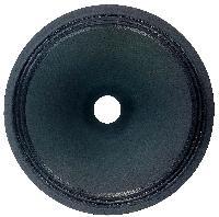 PA Speaker Cones 09
