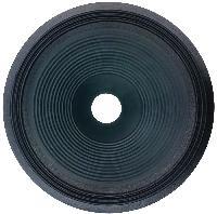 PA Speaker Cones