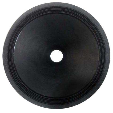 Paper Speaker Cone 05