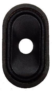 TV Speaker Cone 05