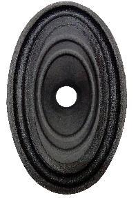 TV Speaker Cone 07