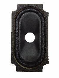 TV Speaker Cone 08
