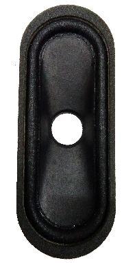 TV Speaker Cone 09