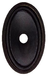 TV Speaker Cone 10