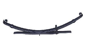 Bus Leaf Springs
