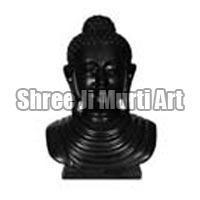 Marble Buddha Statue 04