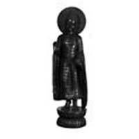 Marble Buddha Statue 10