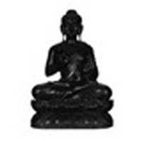 Marble Buddha Statue 11