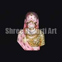 Marble Decorative Statue 04