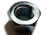 ASTM A194 Hex Nuts