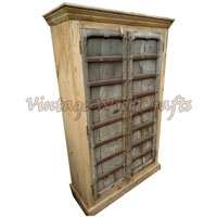 Old Gate Wardrobe