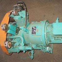 Marine Air Compressor 05