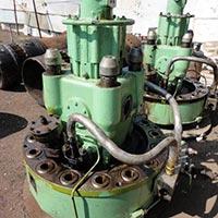 Marine Engine Spares 14