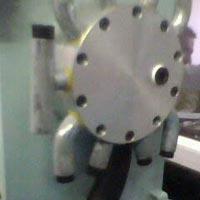 Marine Oil Mist Detector 02