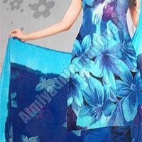 Ladies Dress Material