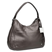 Ladies Hobo Handbag
