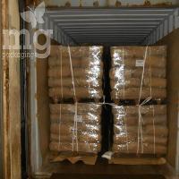 Moulded Biomass Pallets