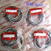Hyundai Seal Kit
