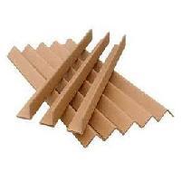 Corrugated Angle 01