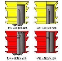Cement Wiper Plugs
