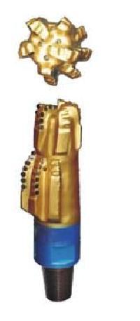 MBM304 PDC Drill Bit