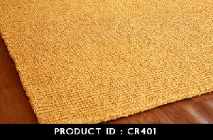 Coir Carpet and Rugs
