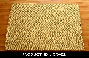 CR402 Coir Carpet and Rugs