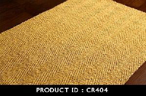 CR404 Coir Carpet and Rugs