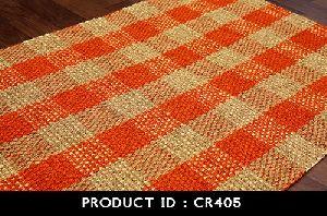 CR405 Coir Carpet and Rugs