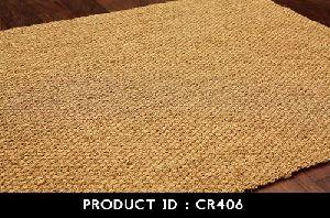 CR406 Coir Carpet and Rugs