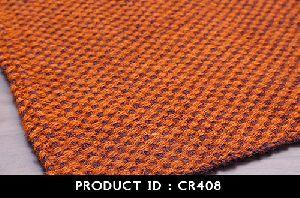 CR408 Coir Carpet and Rugs