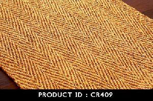 CR409 Coir Carpet and Rugs