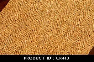 CR410 Coir Carpet and Rugs