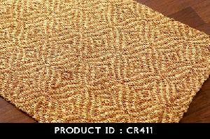 CR411 Coir Carpet and Rugs