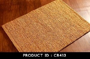 CR413 Coir Carpet and Rugs