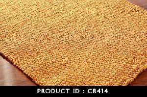 CR414 Coir Carpet and Rugs