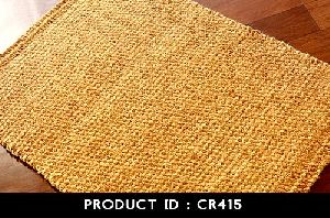 CR415 Coir Carpet and Rugs