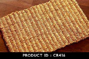CR416 Coir Carpet and Rugs