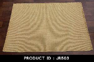 JR503 Jute Carpet and Rugs