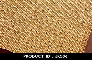 JR506 Jute Carpet and Rugs