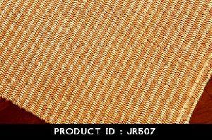 JR507 Jute Carpet and Rugs