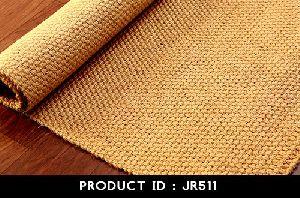JR511 Jute Carpet and Rugs